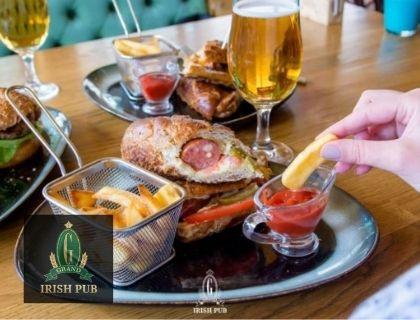 irish-pub-zlatibor