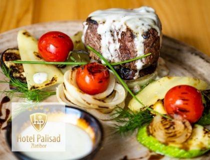 restoran-palisad-zlatibor-izdvojena