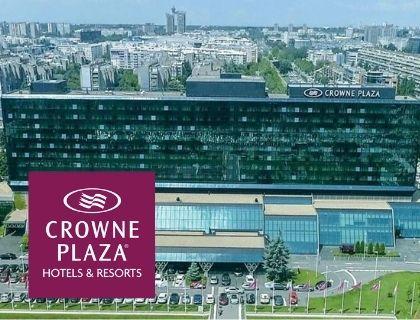 crowne-plaza-belgrade-ski-kartica1