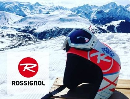 ski-shop-rossignol (2)